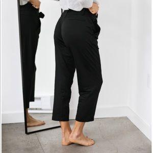Leze The Label Pants